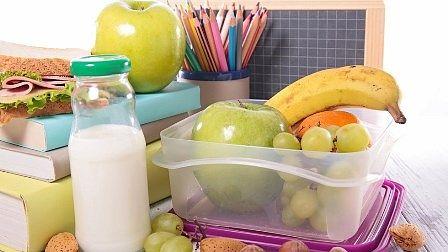 """Схема """"Училищен плод"""" и Схема """"Училищно мляко"""" - голяма снимка"""